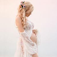 818b6f6c0331 Ako sa teda pripraviť na tehotenské fotenie