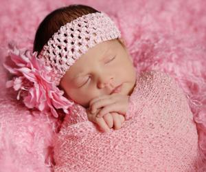 novorodenecke fotenie
