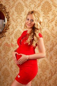 tehotentvo