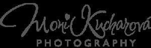 logo tehotenskefotenie.sk
