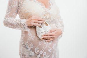 tehotenské fotenie bratislava